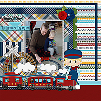 trains-with-daddy.jpg