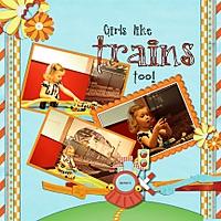 trains3.jpg