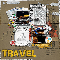 travel11.jpg