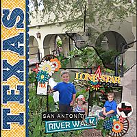 travelogue-texas.jpg