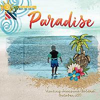 treasure-island-paradise.jpg