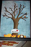tree-web.jpg