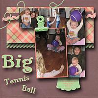 trey-big-tennis-ball.jpg