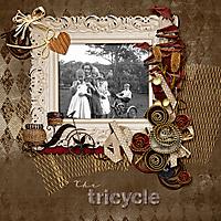 tricycleweb.jpg
