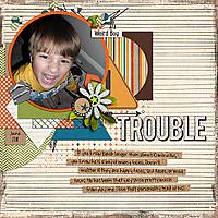 trouble6.jpg