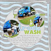 truckwashweb.jpg