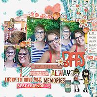 true-friends-insp-chall-july-2018WEB.jpg