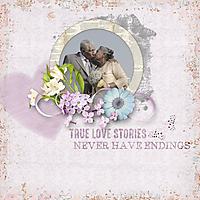 true_love_aimeeh_airofromance_pp02_sml.jpg