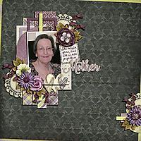ts-StandingAlone8-Motherhood-copy.jpg