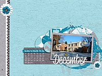 ts_gsDec2013_desktop1024x76.jpg