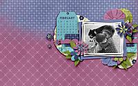 ts_gsJan2016_desktop1280x800_lrt_friendship_robin_web.jpg