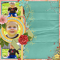 ttomj_snapitstripleplay_springsorbert500.jpg