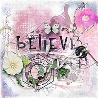 tuf-Believe-in-You.jpg