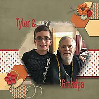 tyler_and_grandpa.jpg