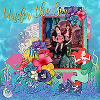 under-the-sea-lm.jpg