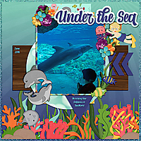 under-the-sea-sw-617.jpg