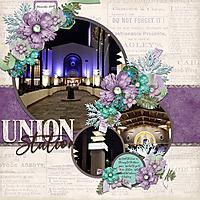 unionweb.jpg