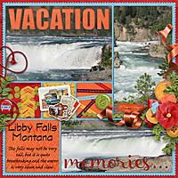 vacation_memories1.jpg