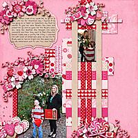 valentines-day-right-copy.jpg