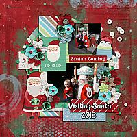visiting-santa-lf-2018.jpg