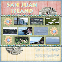 wa-san-juan-island-2-small.jpg