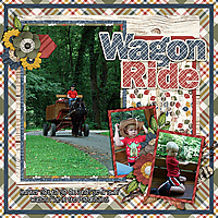 wagon-ride-mtn.jpg