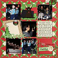 wagoner_parade_page_2.jpg