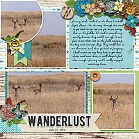 wanderlust2014.jpg