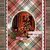 warm-and-cozy-christmas-small.jpg
