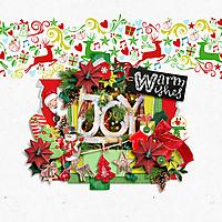 warm_wishes1.jpg