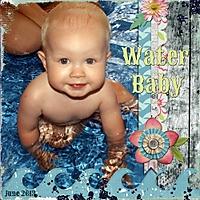 water_baby_Custom_.jpg