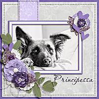 wc_purplepassion_kpm1.jpg