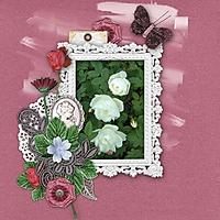 wd_pretty_rose_rz.jpg
