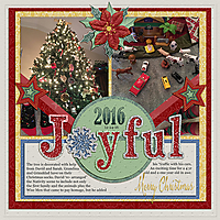 webTwas-the-NIght-before-christmas-MFish_HolidayWords_01-copy.jpg