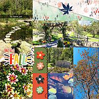web_2017_43_October20_BYOCChallenge_BotanicalGarden_LG_Forestier_SwL_MixitUp19_14_TLP.jpg