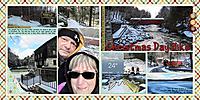 web_2017_53_December25_Hiking_SwL_EverdayTemplate1withmat.jpg