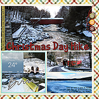 web_2017_53_December25_Hiking_SwL_EverdayTemplate1withmat_right.jpg