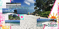 web_2017_Florida_August21_Beachwalk_SwL_StructureandStyle4_8.jpg