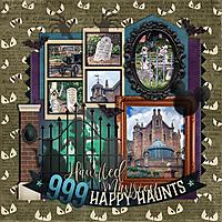 web_2018_09_Sept4_MagicKingdom_HauntedMansion.jpg