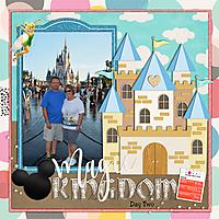 web_2018_Disney_Day2_MagicKingdom_cschneider-HP225pg1.jpg