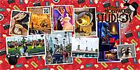 web_2018_Disney_Sept3_HollywoodStudios_LunchIndianaJones_Yin_template236_enlargedphotos.jpg