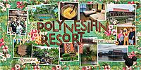 web_2018_Disney_Sept3_PolynesianResort_SwL_AugReflections.jpg