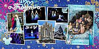web_2018_Disney_Sept5_EPCOT11_FrozenRide.jpg