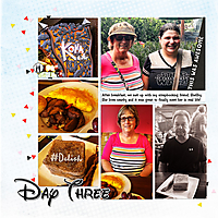web_2018_Disney_Sept5_EPCOT1_Breakfast_Entrance_SwL_LifeisAnAdventureTemplate2_left.jpg
