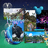 web_2018_Disney_Sept6_AnimalKingdom1_Pandora_SwL_CharmingTemplate3_left.jpg