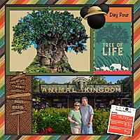 web_2018_Disney_Sept6_Day4_AnimalKingdom_cschneider-set227pg4right.jpg