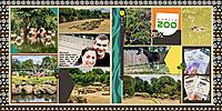 web_2018_MarsTrip_July13_DublinZoo_SwL_MyLifeTemplate2_17-edited.jpg