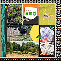 web_2018_MarsTrip_July13_DublinZoo_SwL_MyLifeTemplate2_17-edited_right.jpg
