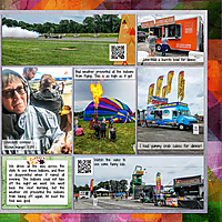 web_2018_PhillyTrip_June22_HotAirBalloonFestival_SwL_MyLifeTemplate44_17_matted_Template_right.jpg