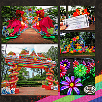 web_2018_PhillyTrip_June24_ChineseLanternFestival2_SwL_MBC_11_18Template_right.jpg